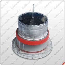 ML201A lamp lantern/Solar Marine Navigation Light