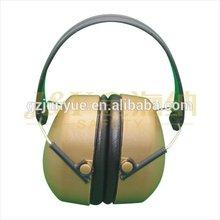 2014 Best Selling Folding Safety Earmuff