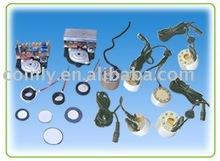 Ultrasonic Atomizing Piezoelectric Transducer (Piezoelectric Atomizing Sensor)