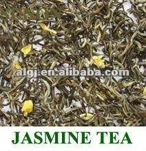 Jasmine Tea std.F9101/F9201/F9301 EU/Japan standard