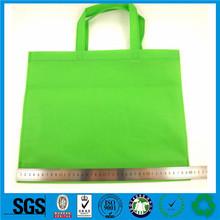Factory in Guangzhou pp non woven bag,non woven polypropylene bag,non woven shopping bag