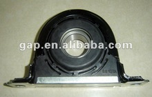 CENTER BEARING SUPPORT HB88107A