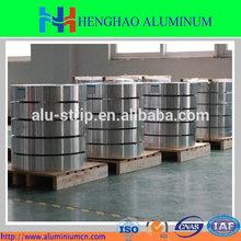 HO temper transformer aluminium strips/coil/foil