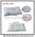 Caliente terapia física zj-b002p almohada