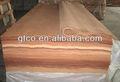 أنواع القشرة الخشبية