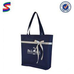 Nylon Mesh Candy Bag Strawberry Nylon Foldable Reusable Shopping Bag