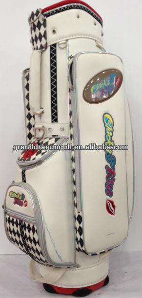 2014 new unique oem golf bags