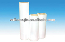 High quality perforated pe film roll with different specifications