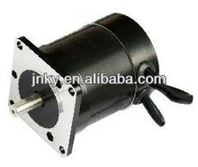 24V 180W Brushless DC Motor/BLDC Motor