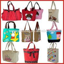 2015 Hot sale High Quality cotton bag,cotton canvas bag,cotton cloth bag