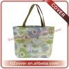 2013 recycling Non woven non woven fabric bag for shopping