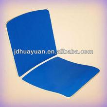 HY-840 Laminate office/students danish furniture