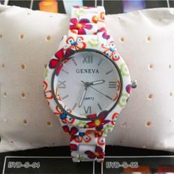 YX8025 Customzie Vogue Watches Top Brand 2014