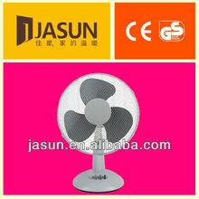 Hot sale mini Desk Fan