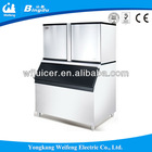 BD-B680 Ice machine, automatic ice making machine, outdoor