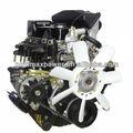 diesel motor 4jb1