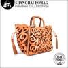 Good quality promotional 2013 women handbags