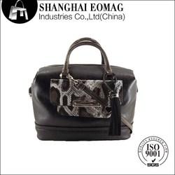 Modern creative fashion lady's purse