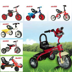 Made in china 2014 new styles from Yiwu china manufacturers