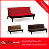 2015 sofa bed home furniture