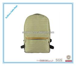leisure fashion fashion sports backpack travel bag