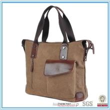 2014 Fashion portable shoulder multifunctional digital laptop bag
