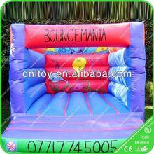Zhengzhou inflatable toys for kids