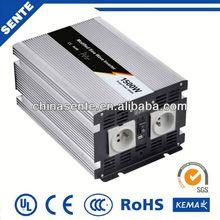 High frequency ups inverter battery charger battery 12v 220v 50Hz/60Hz