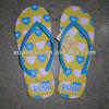 China manufacturer high quality good quality flip flops