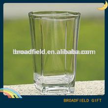 2014 menkul ucuz plastik çay bardağı toplu hediye