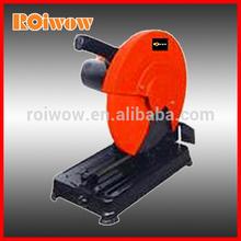 2000W Metal Cutting Machine/Cut Off Machine