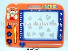 cartoon writing board writing board, toys, HJ017463
