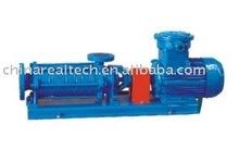 DB-65 LPG Side Channel Multistage Pump
