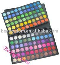 HOT! 120 color Eyeshadow Palette, 120 Eye Shadow ,COSMETIC , MAKEUP