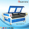 automatic feeding Laser Cutting Machine GLC-1810TF with CE&ISO