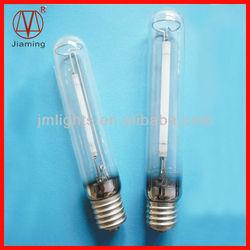 ANSI HPS Plant Grow light bulb