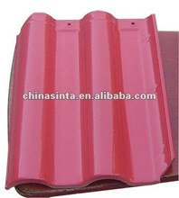 frp tile, fiberglass transparent file
