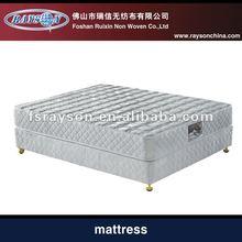 Five start hotel mattress