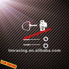 motorcycle Fairing fastener B type