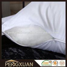 PX Cheap Soft Home Fashions International Pillow