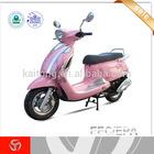 EPA/DOT gas scooter kaitong patent motorcycle 50cc 125cc 150cc YB150T-12