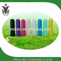 Portable nasal inhaler menthol inhaler, sterilized nasal menthol inhaler ,Cheap nasal cold inhaler