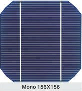 high efficiency micro film solar cell best solar cell price