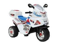 Children Toy Motorbike CE approval