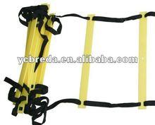 agility speed ladder, soccer training