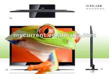 Fantastic Visual Enjoy 47 Inch 3D Smart TV With Glasses