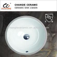 1609 sink kitchen, china manufactory sink,undermount bowl