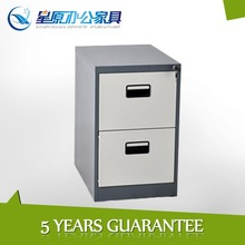 KD Structure metal furniture file cabinet/office furniture For Office Document