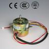 100% copper wire Y2 electric motor 220/380V 50HZ