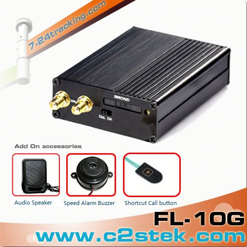cheapest high performance personal/car gps tracker tk103b FL-10G